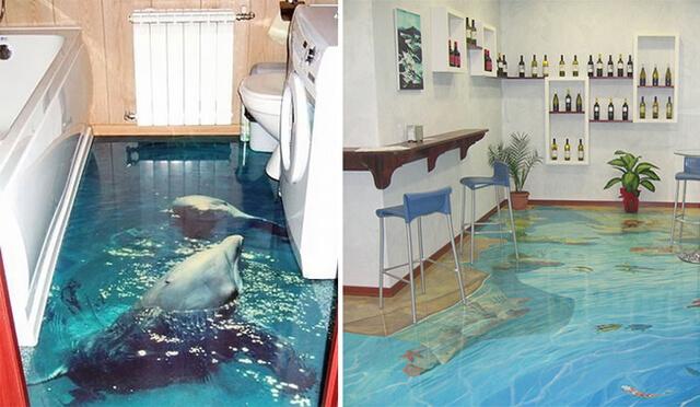 1432720198_interior_design_ideas_3d_ocean_epoxy (1)