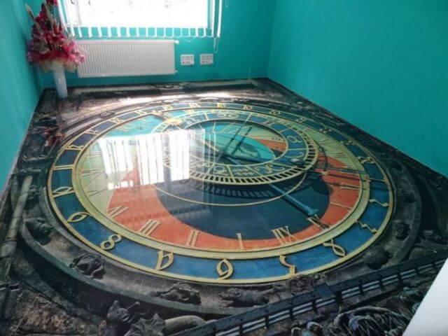 3_D_flooring_ideas_for_living_room_interior_desig
