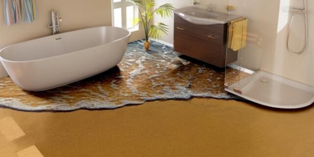 simple_3_D_bathroom_flooring_designs_3_D_floors_pr